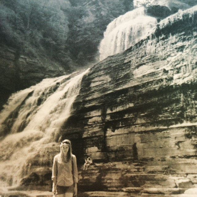Got_some_developed_film_back_from_Ithaca___TripPixApp__OFNYC15_by_aaronedkatz.jpg