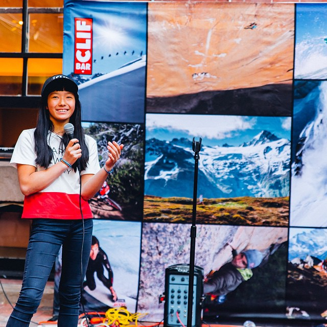 _ashimashiraishi_X__outdoorfest__Had_the_awesome_opportunity_to_hear__ashimashiraishi_speak_about_her_climbing_experiences_and_future_goals_as_a_rock_climber._Ashima_is_a_14_year_old_New_York_City_based_rock_climber.__She_has_been_identified_as_one_o.jpg