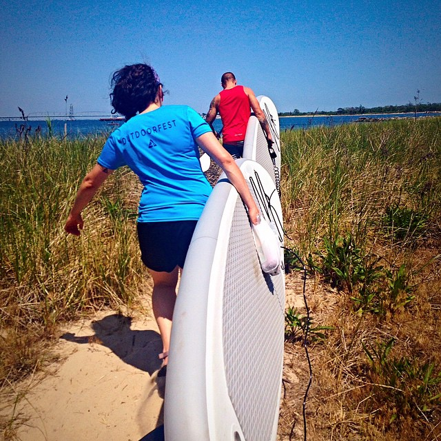 Heading_out_to_explore_the_bay_today_by_SUP__Queens__you_re_pretty_awesome_sometimes.___rockaway__sup__supnyc__bay-side__beachtown__queens__liveinthecity__lovetheoutdoors__OFNYC15__paddlenyc_by_outdoorfest.jpg