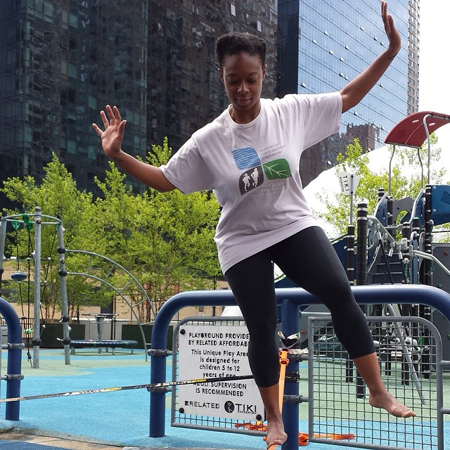 New_skinnynowwhat.com_post_about_my_adventures_in__slacklining__skinnynow__ofnyc15__ofnyc2015__outdoorfest__nyc_by_skinnynowwhat.jpg