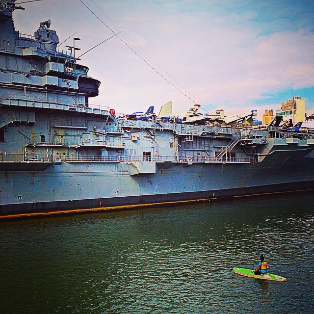 Happy__last__Monday_in_New_York.__SUP__OFNYC15__NYC__lovetheoutdoors__paddle__freedom__MKCNYC__intrepid__lovemondays_by_cami_pvny.jpg