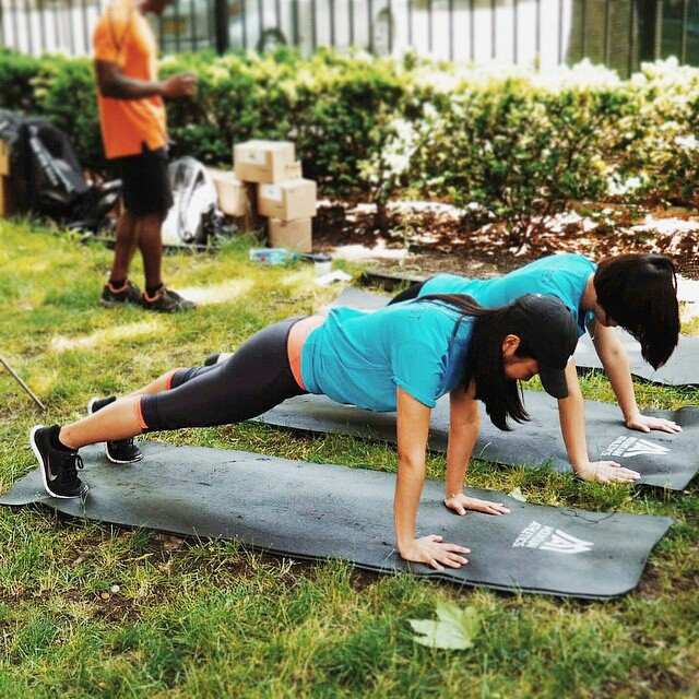 Push_up_challenge___pushups__new__nyctrainers__cardio__traindirty__fitfam__MAchallenge__NorthFace__Outdoorfest__OFNYC15__Train_MA_NYC___mountainathletics__thenorthface___itrainfor_by_1st_man.jpg