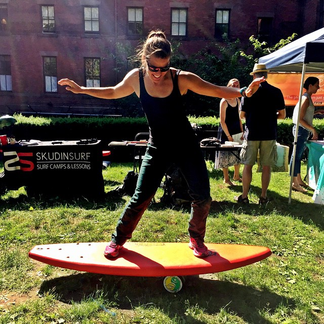 Surfs_up___Dry_land_training_today_at_the_expo_with__skudinsurf_____OFNYC15__trippixapp__skudin__surfsup__lategram_by_outdoorfest.jpg