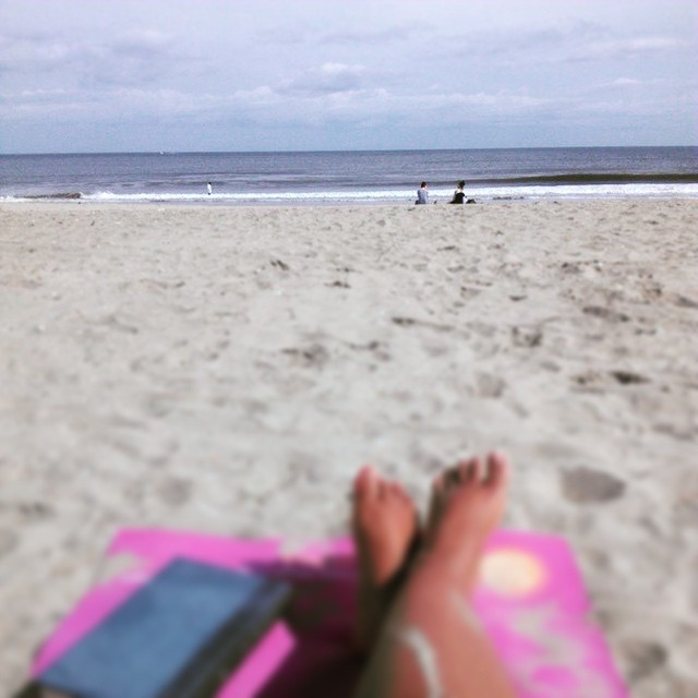 Taking_in_the_sun_and_cool_ocean_breeze_post__beach__yoga_with__popupyoganyc____outdoorfest__latergram__ofnyc15__trippix_by_writergirlinnyc.jpg