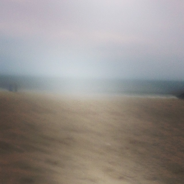 An_impressionist_take_on_beach_day_with__outdoorfest__ofnyc15__latergram__outdoorfest__trippix_by_writergirlinnyc.jpg