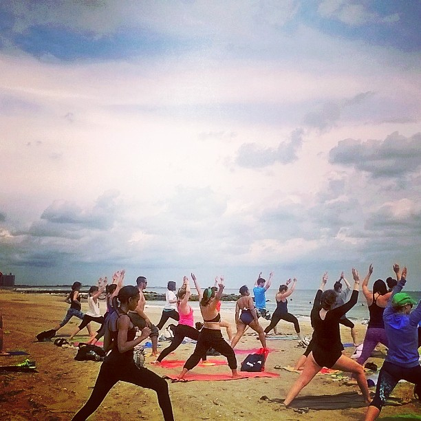 No_better_way_to_top_off_this_day_than_with_some_beach_yoga_with_my_favorite__Popupyoganyc__OFNYC15__TripPix__zephyr__goodvibes__beach__namaste_by_monalisa_kenny.jpg