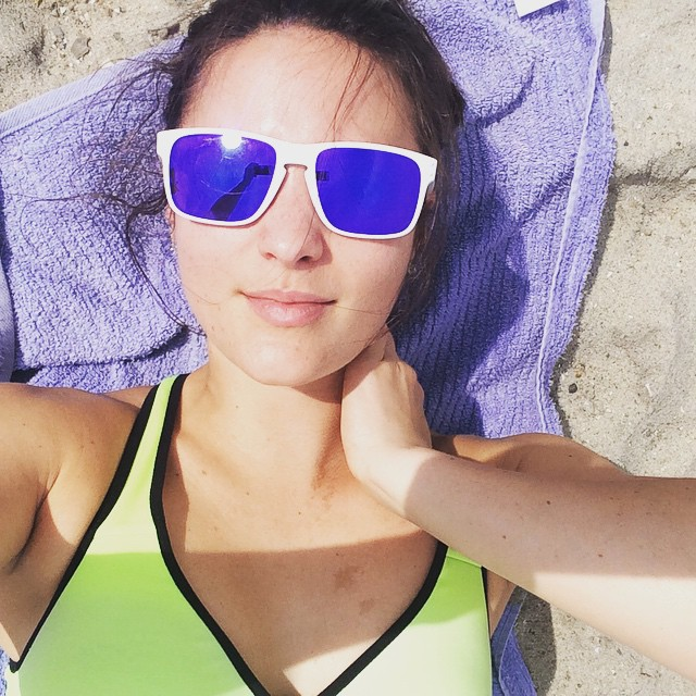 Much_deserved__chill_time__beach__ofnyc15__trippix__weekend__yoga__NYC__daytrip_by_mehanley2.jpg