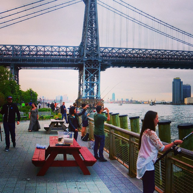 Beautiful_Sunset_Fishing___Happy_Hour_with_the__lesecologyctr_tonight.___lategram__fishing__nyc__outdoornyc__OFNYC15_by_outdoorfest.jpg