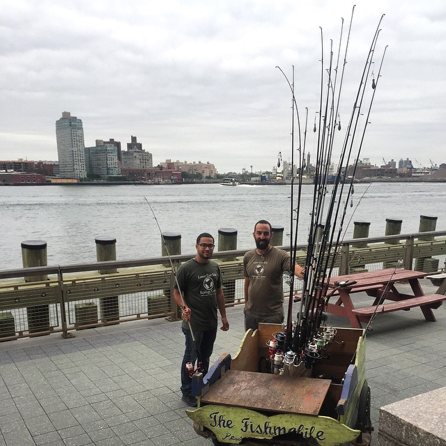 Ready__set___fish__Come_get_a_rod_and_a_beer_for__OFNYC15___outdoorfest__lagunitasbeer_by_lesecologyctr.jpg
