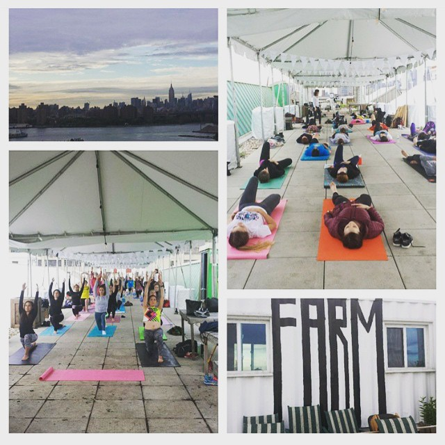 One_more_from_last_night___Thank_you__travel.by.design_for_the_photos___popupyoganyc__brooklyngrange__mappyhour__yogaeverywhere__OFNYC15_by_toomanysarahs.jpg