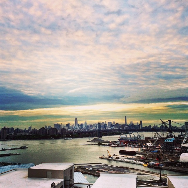 Tonight_s__rooftop__yoga_with__shannonfarrelly123____ktruesgen_was_______ofnyc15__nyc__brooklyn__sunset_by_fiddybond.jpg