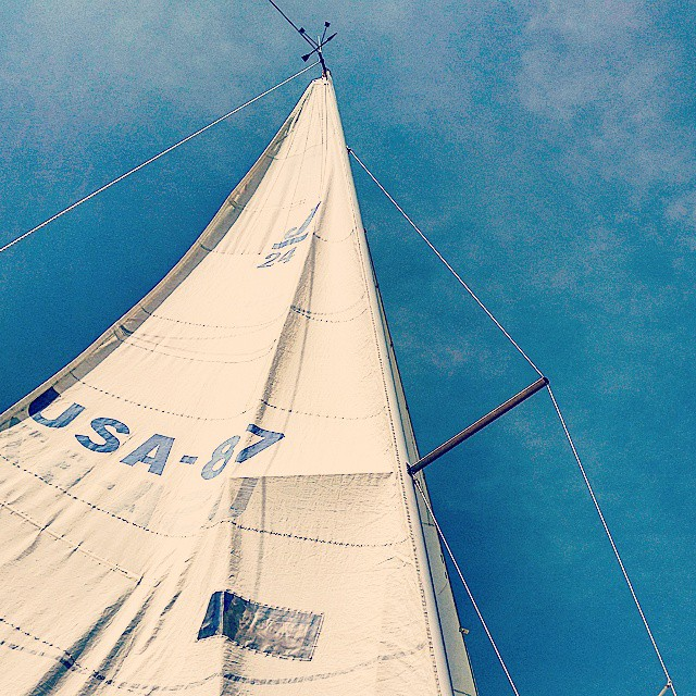 Thank_you_thank_you_thank_you_Mother_Nature_for_bringing_the_sun_back_out_to_play____I_thoroughly_enjoyed_my_sailing_lesson_on_the_Hudson_River_with__atlanticyachting____ofnyc15_today___nyc__TripPixApp__IShouldTakeOffFromWorkMoreOften_by_kathrynkara.jpg