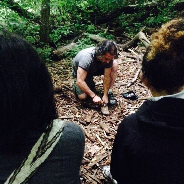 Learning_how_to_start_a_fire_during_Wilderness_Survival_Skills__OFNYC15__TripPixApp_by_gbower6.jpg