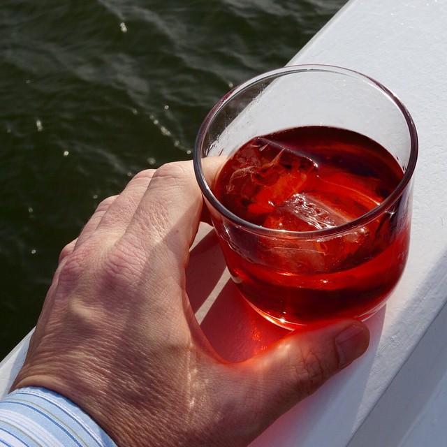 _Outdoorfest__Outdoorfest_Maritime_tour_aboard_Sherman_Zwicker_Schooner__Grand_Banks_Oyster_Bar__GrandBanksNYC___OFNYC15__TripPixApp_by_racerxnyc (5).jpg
