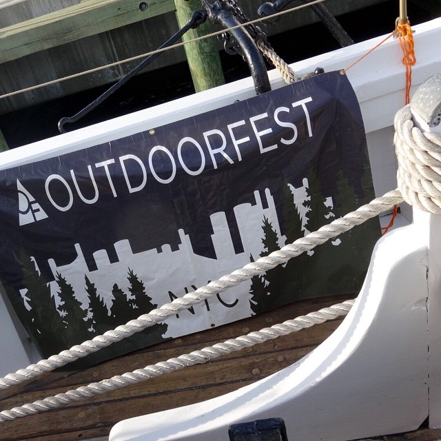 _Outdoorfest__Outdoorfest_Maritime_tour_aboard_Sherman_Zwicker_Schooner__Grand_Banks_Oyster_Bar__GrandBanksNYC___OFNYC15__TripPixApp_by_racerxnyc (2).jpg