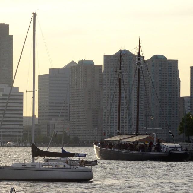 _Outdoorfest__Outdoorfest_Maritime_tour_aboard_Sherman_Zwicker_Schooner__Grand_Banks_Oyster_Bar__GrandBanksNYC___OFNYC15__TripPixApp_by_racerxnyc.jpg