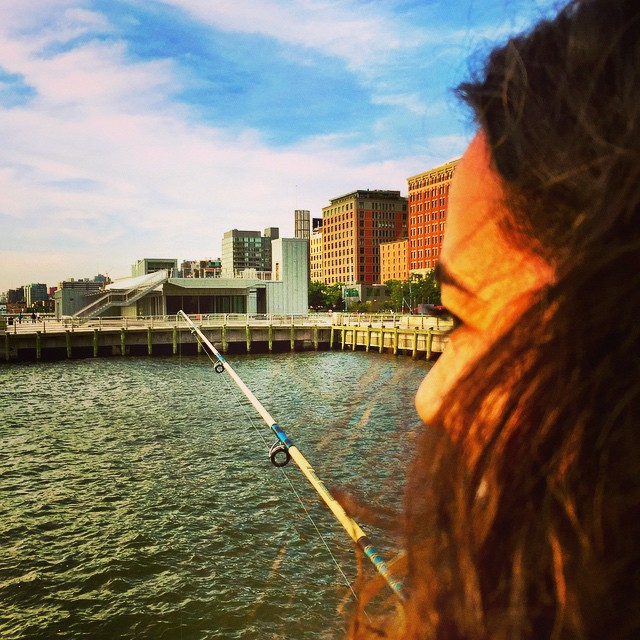 The_sun_is_back__Loving_the_breeze_on_Pier_25_as_we_fish_with__HudsonRiverPark_tonight.___bigcityfishing__hudsonriver__OFNYC15__fishing__nyc__outdoors__outdoornyc__outdoorfest_by_outdoorfest.jpg