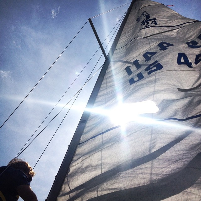 Pier_25___NYC_-_Today_was_on_point_with__sailingnyc_with_cpt_Logan_raising_the_sails_and_lieutenant_Nate_at_the_helm._We_will_split_the_booty_when_we_win_the__OFNYC15_contest__outdoorfest_by_diabetesabroad.jpg