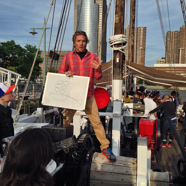 Lessons_on_Sailing_from_Logan_Rowell_of__SailingNYC__OFNYC15_by_trudo.jpg
