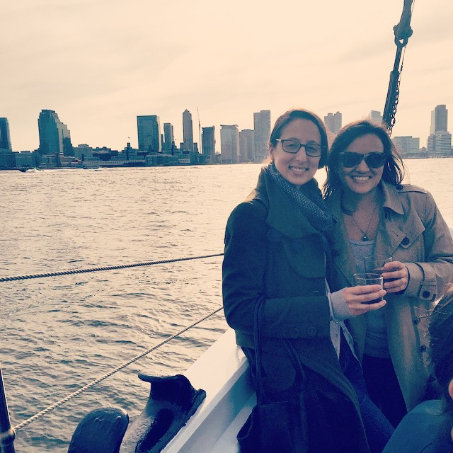 Happy_Hour__onaboat__ofnyc15__outdoorfest_by_gabrielleamarak.jpg