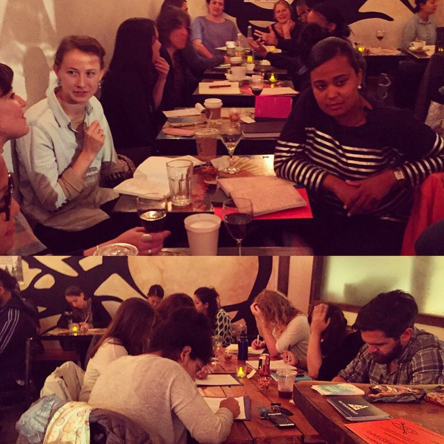 Here_s_a_glimpse_into_our_writing_workshop_at_Pudge_Knuckles_last_night__Great_writing._Awesome_stories.__We_ll_post_more_photos_on_FB_soon___ofnyc15__y_alldidgreat__hadablast__Williamsburg__bklyn__live__love__travel__expressyourSELF_by_pinkpangea.jpg