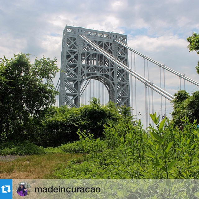 _Repost__madeincuracao______nycmoments__The_Long_Path_is_a_350-mile_long_distance__hiking_trail_that_starts_at_this_point_in_Fort_Lee__New_Jersey._We_hiked_about_6_miles_of_the_path_and_caught_beautiful_views_of_the__georgewashingtonbridge_from_the__.jpg