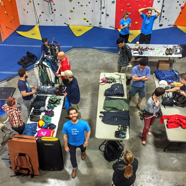 Glad_to_have__outdoorfest_here_for_the_GEAR_SWAP___ofnyc15__outdoorfest__gearswap__nycbouldering__nycclimbing__consumeadventure_by_thecliffslic.jpg