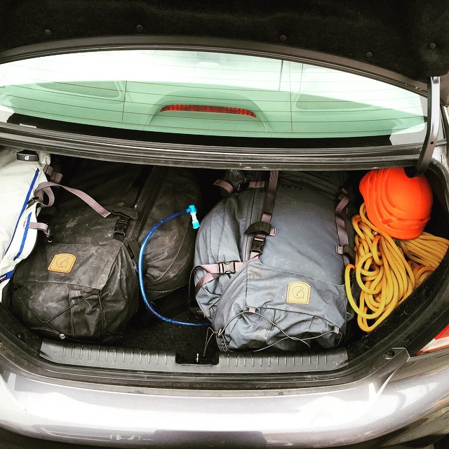 What-a-weekend._Outdoorfest__climbing__boats___ofnyc15_Happy_Monday___camplife__backcountry__backpacking__climb__adventure__adk__fjallraven__fjallravenusa__getoutside__wilderness__wanderlust_by_jaykolsch.jpg