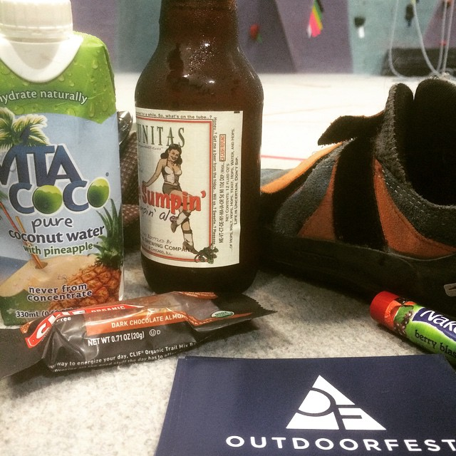 Drinking_a_beer_while_watching_a_badass_adaptive_climbing_competition___adaptiveclimbing__ofnyc15__vitacoco__lagunitasbeer__brooklynboulders__nakedjuice__cliffbar__adidas_by_hjsender.jpg