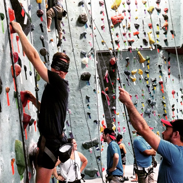 Blindfolded_Climbing___OFNYC15__BKBoulders_by_trudo.jpg
