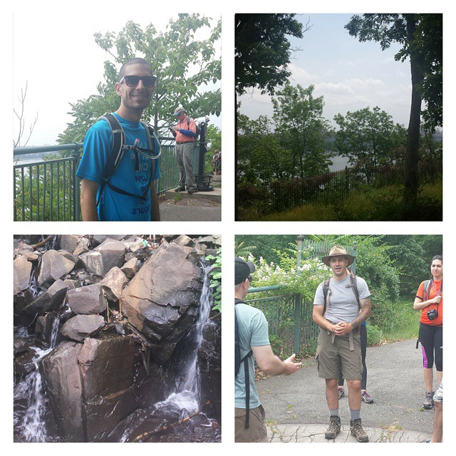 Great_day_for_a_hike._Our_guide_Will_from_Upstate_Adventure_Guides_was_aweosme___outdoorfest__OFNYC15__trippixapp_by_travel.by.design.jpg
