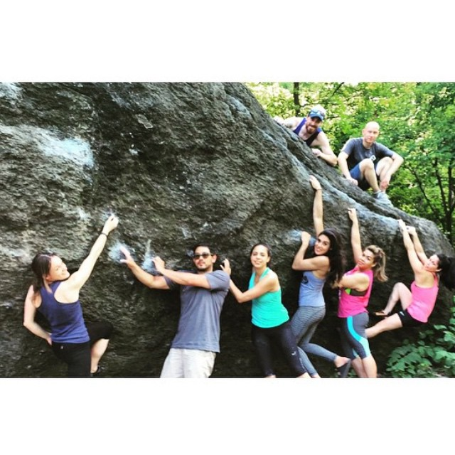 _rp_from__bklynjunglebook_at_yesterday_s_sweet__bouldering_sesh_at__centralpark_with__thecliffslic_and_crew___outdoors__outdoorfest__ofnyc15__climbing__climb__elevateyourself__saturday__trynewthings__live__epic__love__life__fit__focused__happy__motiv.jpg