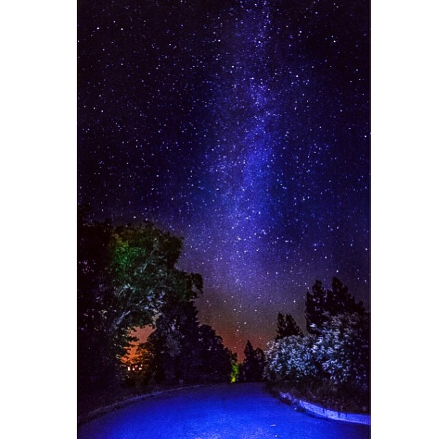 The_stars_own_the_night___Lake_Arrowhead__California.__lakearrowhead__california__bigbear__mountains__myawaycontest__camping__explore__adventure__astrophotography__starrynight__nightsky__longexposure__milkyway__nature__photography__nightphotography__.jpg