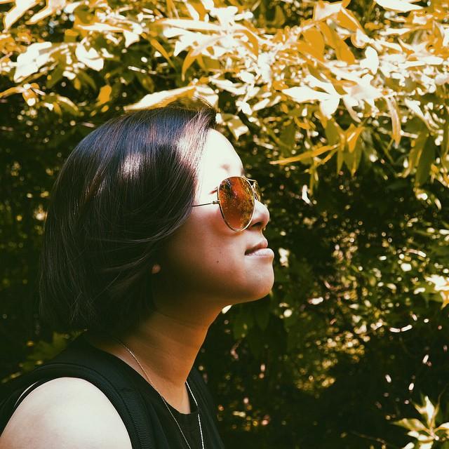 Tsu___portrait__sideprofile__OFNYC15__TripPixApp_by_vpventures.jpg