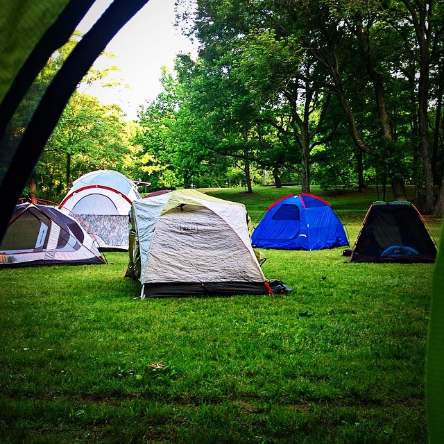 _outdoorfest__6.30_this_morning._We_re_in_New_York_City__si_si____OFNYC15__TripPixApp__campout__silence__lovetheoutdoors__goodmorning__NYC__quiet_by_cami_pvny.jpg