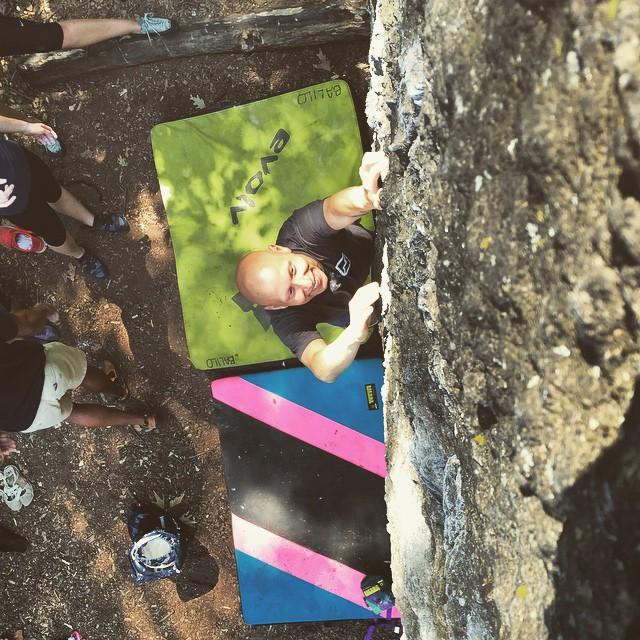 Instructor__ronbeta_from__thecliffslic_is_always_smiling.__outdoorfest__OFNYC15__trippixapp__thecliffscommunity__organicclimbing__evolv_by_bklynjunglebook.jpg