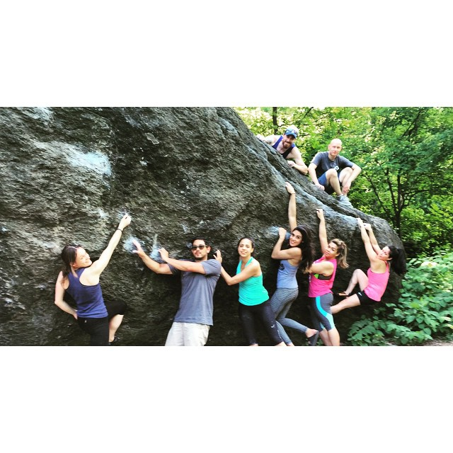 Presenting_the__outdoorfest__OFNYC15__bouldering_crew_at__worthlessboulder_._Everyone_crushed_it_today__Shout_out_to__thecliffslic__ronbeta_and_crew___centralpark__thecliffscommunity_by_bklynjunglebook.jpg