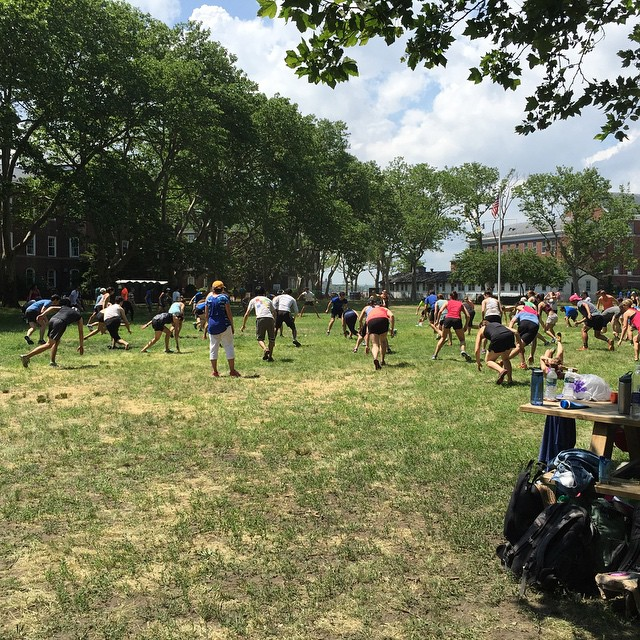 Boot_camp_is_IN_SESSION_on__gov_island_today_with__therisenyc____workout__ofnyc15__bootcamp__fitness__nyc_by_outdoorfest.jpg