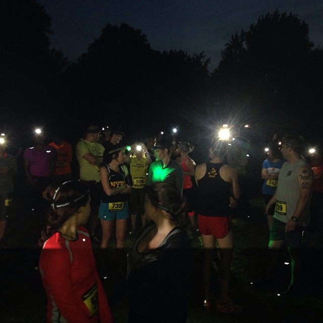 It_was_a_great_night_of_racing_on_the__siGreenbelt_to_kick_off_the_beginning_of__outdoorfest.__special_thanks_to__salomonrunning_for_bringing_out_there_wonderful_running_shoes_and__BioLite_supplying_us_with_plenty_of_light___OFNYC__OFNYC15__KOMevents.jpg