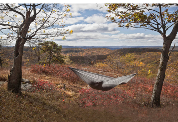 Shop Local NYC: Hammocks