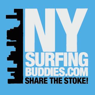 NY Surf Buddies.png