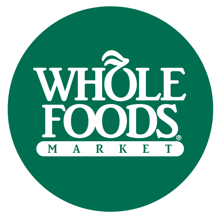 Whole Foods Market Circle.png