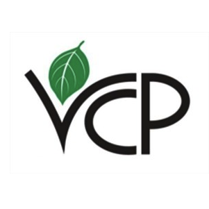 VCP logo Square.png