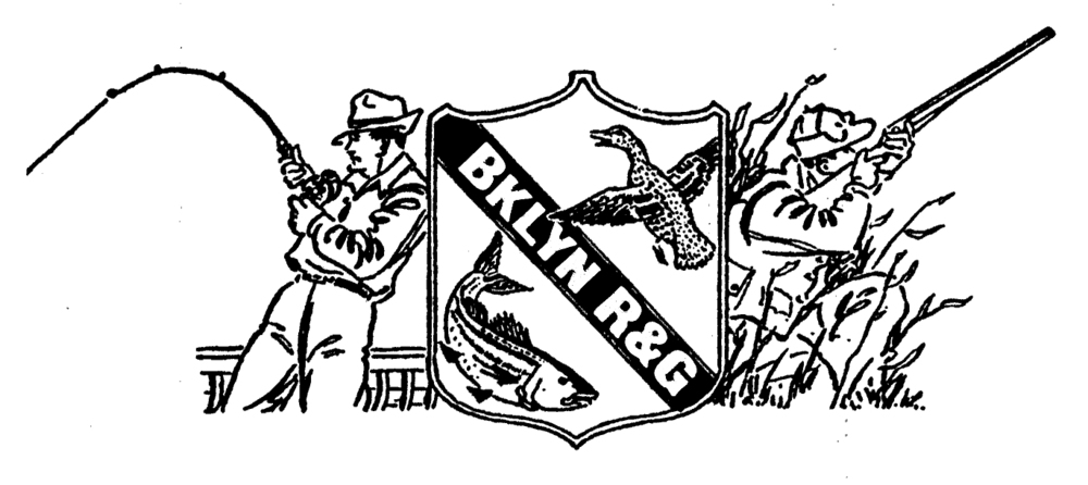 Brooklyn R&G logo.jpg