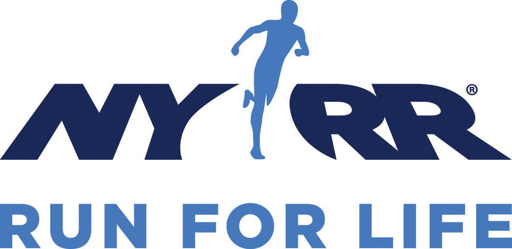 nyrr_corporate_logo_tag_horiz_2color_PMS