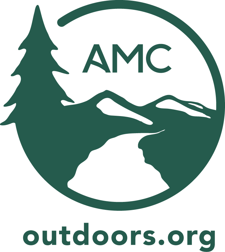 Appalachian Mountain Club Logo 2016.jpg
