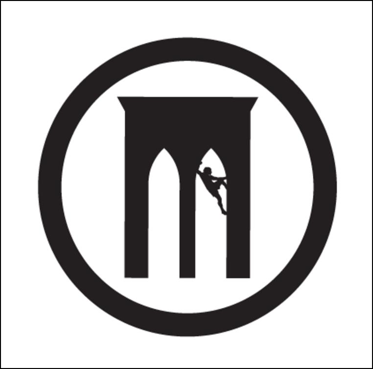 Brooklyn Boulders Logo 2016.png