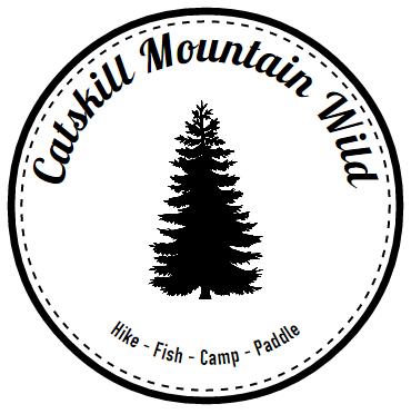 Catskills Mountain Wild Logo 2016.png