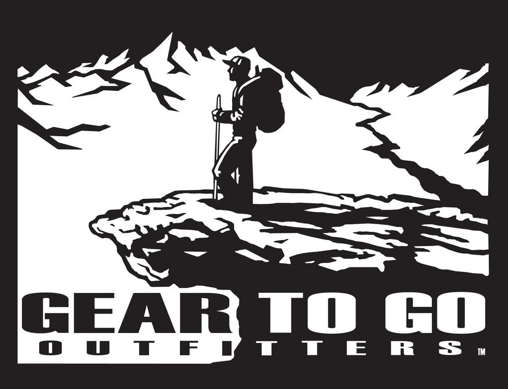 Gear2GoFinal