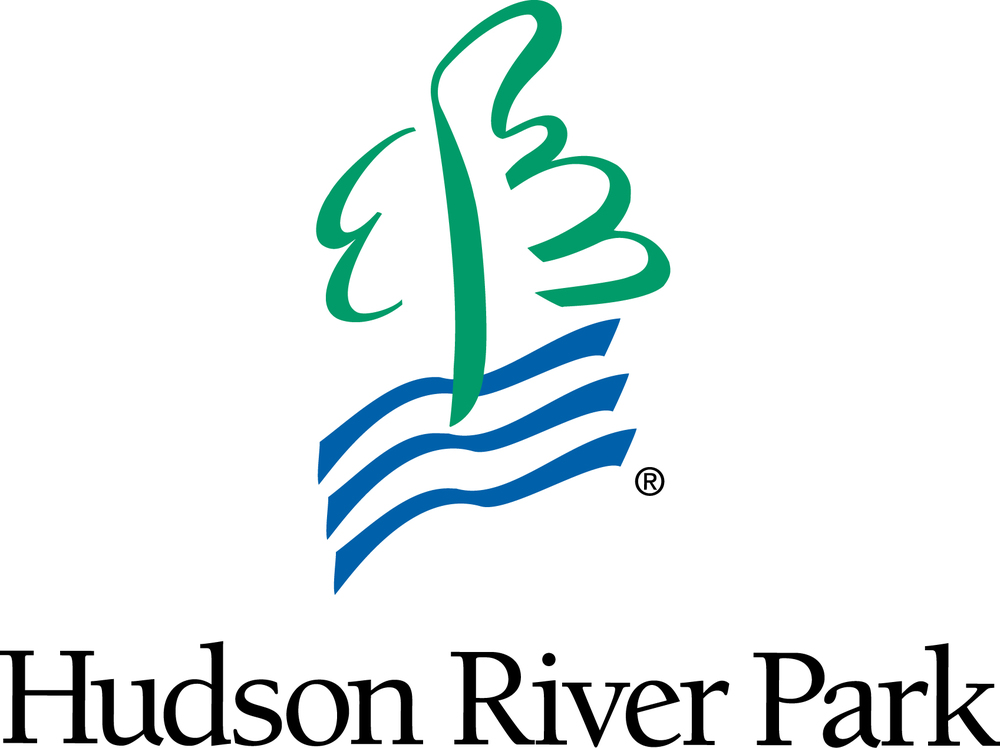 Hudson River Park Logo 2016.jpg